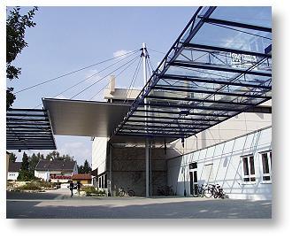 R karl stahlbau gmbh gaimersheim stahlbau for Stahlbau aussteifung